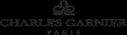 https://davidsjewelersnj.com/wp-content/uploads/2020/10/Charles-Garnier-Paris-troy.png