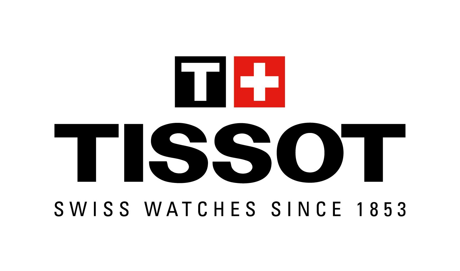 https://davidsjewelersnj.com/wp-content/uploads/2020/10/Tissot_Logo_Official_rgb.jpg