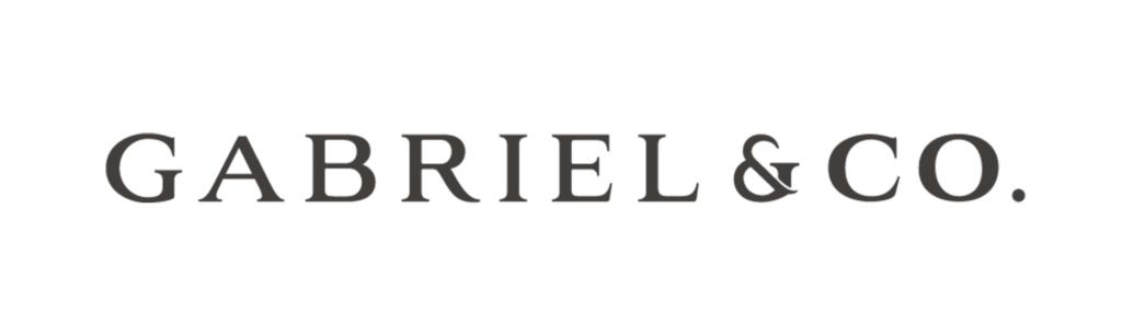https://davidsjewelersnj.com/wp-content/uploads/2020/10/logo-1024x307.png