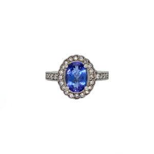 David's Jewelers